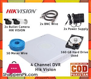 HIK-Vision-2-Camera-Package-in-Pakistan