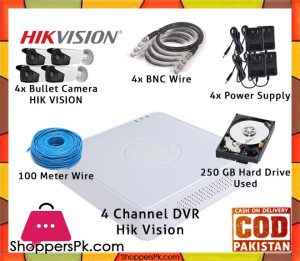 HIK-Vision-4-Camera-Package-in-Pakistan