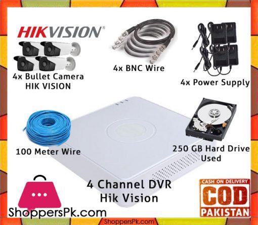 HIK-Vision-4-Camera-Package-in-Pakistan