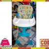 High Quality Portable Baby High Chair