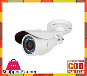 IR-Bullet-Camera-in-Pakistan