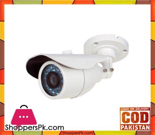 IR-Bullet-Camera-in-Pakistan