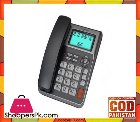 GAOXINQI - HCD 399(305) - Land Line Telephone