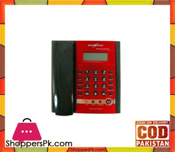 GAOXINQI Telephone Set - HCD399(126)
