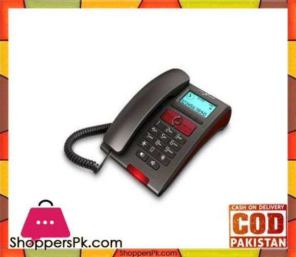 GAOXINQI - HCD 399(303) Telephone - Black