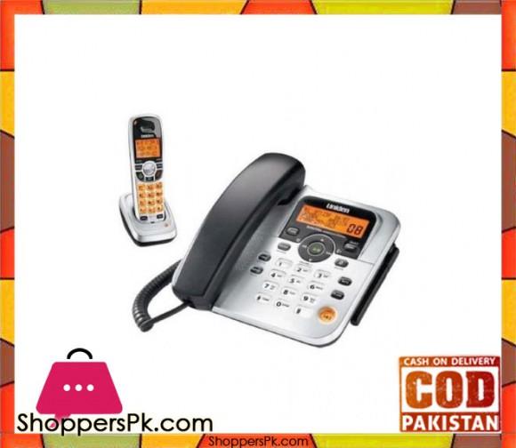 AS1051 Cordless Phone
