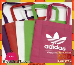 Non-Woven Bags with Handle Price in Pakistan