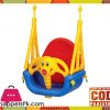 Edu-Play Safety Swing Jumbo Elephant