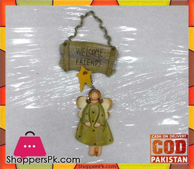 Buy Home Decoration Wall Hanging At Best Price In Pakistan
