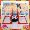 Sport Set Bumper Ball For Kids