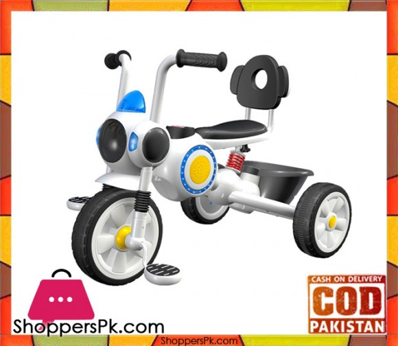 Tricycle For Kid
