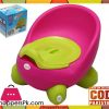 A+B Comfortable Potty Toilet Training Closestool