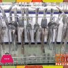 Elegant Germany 26 Pieces Cutlery Set A8