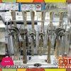 Elegant Germany 26 Pieces Cutlery Set A6