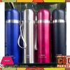 Stainless Steel Vacuum Bottle 500ml