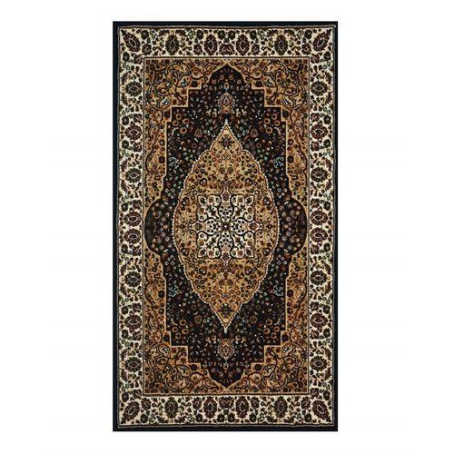 05 - Persian Rug - Multicolor