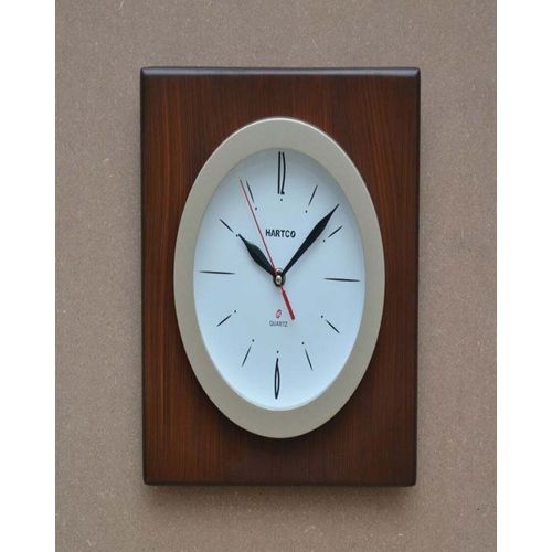 wall clock wooden high quality for home,School,offices.brand outlets and gifts