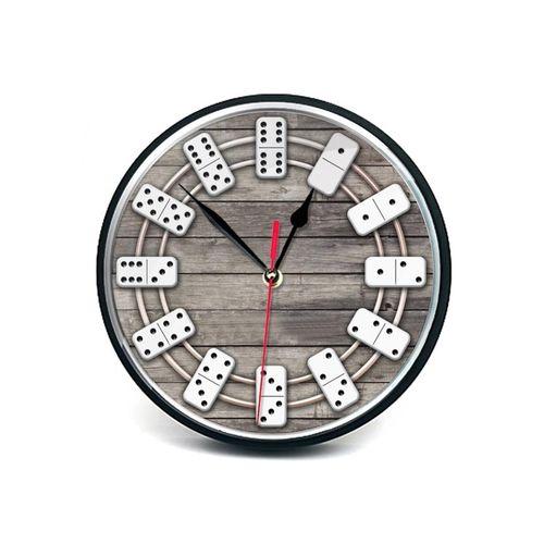 Clocks - IAM-WC195