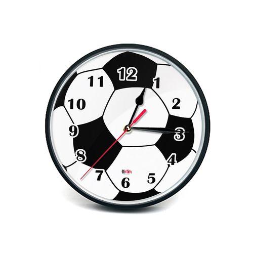 Clocks - IAM-WC190