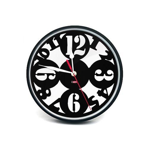 Clocks - IAM-WC188