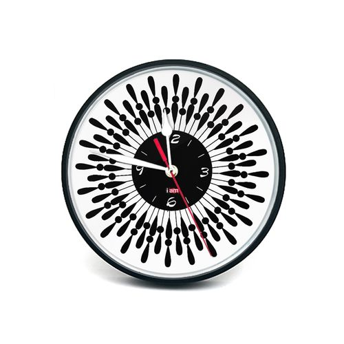 Clocks - IAM-WC189