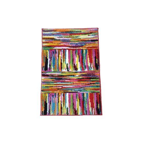 Rug Pad - Multicolor
