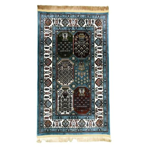 Cens Pure Persian Rug