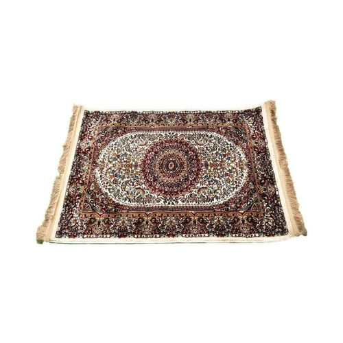 Dyrna Pure Persian Rug