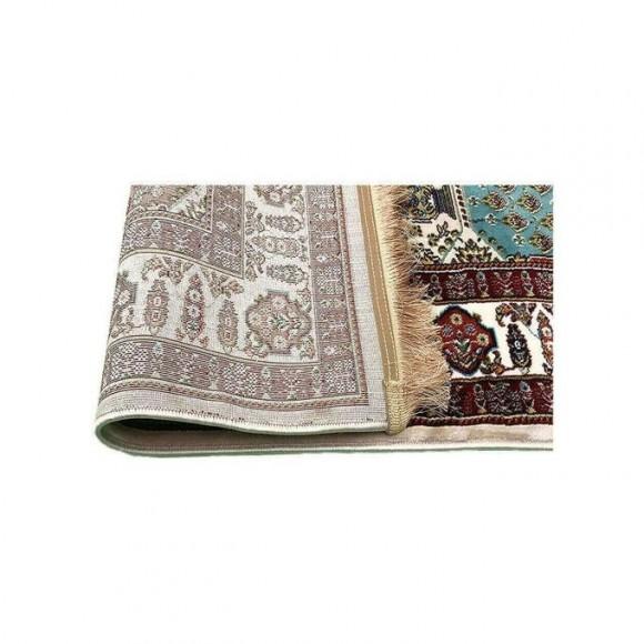 Ghazi Pure Persian Rugs