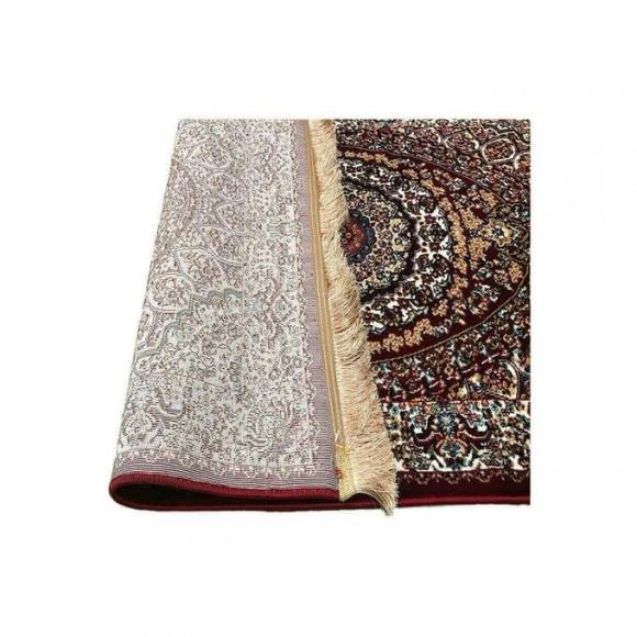 Dereh Pure Persian Rug