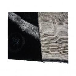 Bunyan Shaggy rug (4x6 Ft)
