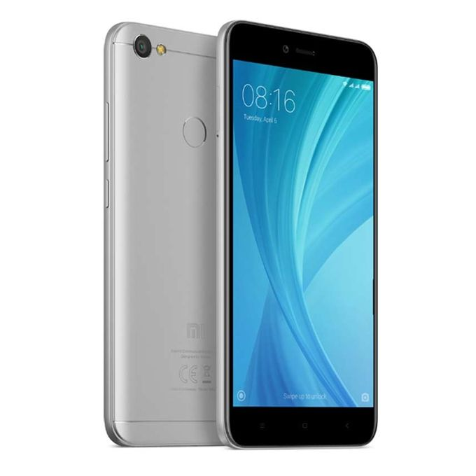 Mi Note 5a Prime 5 5 3gb 32gb 16mp Front 4g Grey in addition Discussion T31121 ds500512 likewise Car Lockout Kit Walmart Fast Access Car Opening Set additionally Relaydiagram48 as well 2016. on car door unlock tool