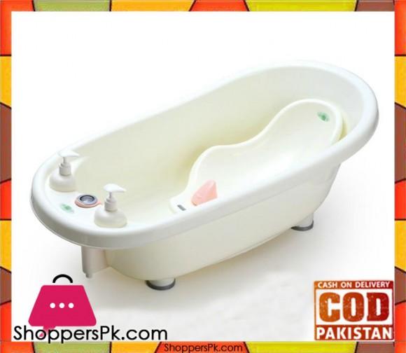 A+B High Quality Baby Bathtub 6707