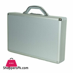 ABL-Aluminium-Briefcase-with-Combination-Lock-in-Pakistan