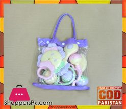 Baby-Infant-Rattle-Set-SD0-Pcs-2-Price-in-Pakistan