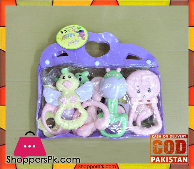 Toys In Pakistan With Prices High Quality Best Price Wide Range
