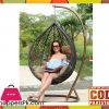Home Decor Outdoor Hanging Swing Chair