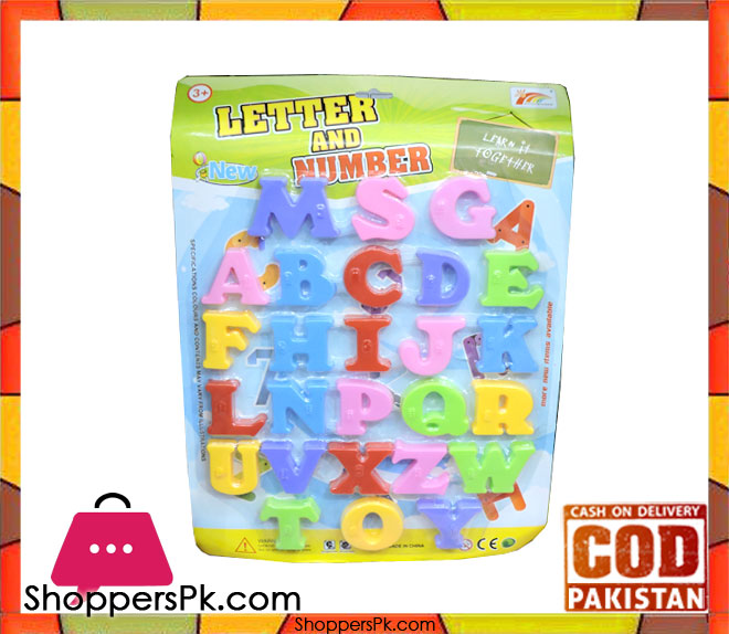 Alphabet & Language Educational Cheap Price Alphabet Letters