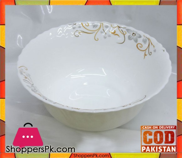 Marble Bowl 9 Inch One Pieces DX5
