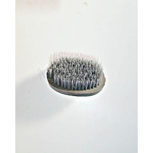 Laundry Brush