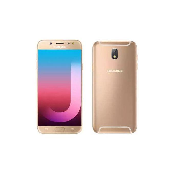 Buy Samsung Galaxy J7 Pro