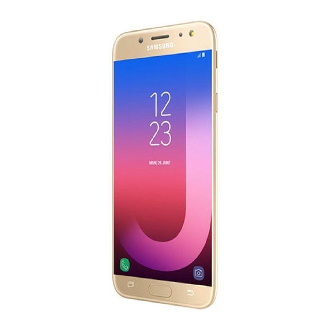 Buy Samsung Samsung Galaxy J7 Pro