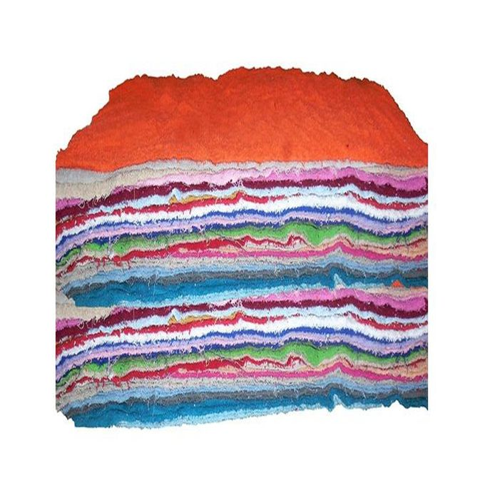 Buy 2 Kg Rough Towels For Cleaning Purpose At Best Price