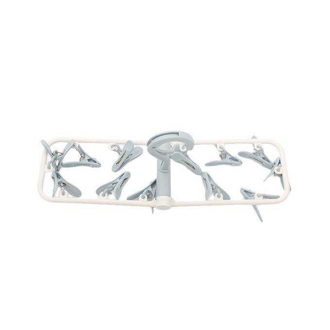 buy folding folders cloth hanging clips 12 folders