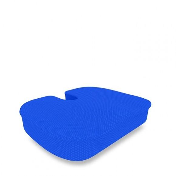 Molty Coccyx Cushion