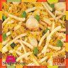 Badshahi Mix Nimko - 250g