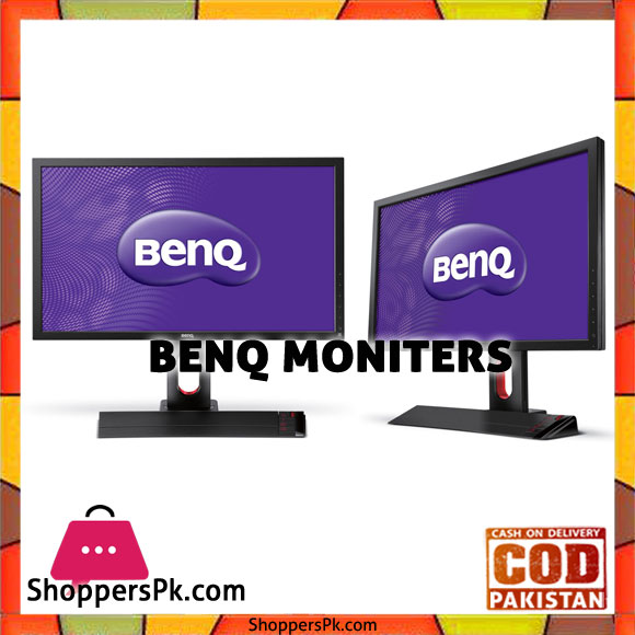 Benq Monitors Price in Pakistan