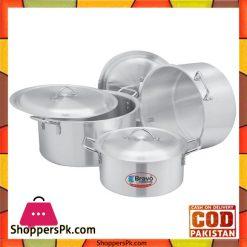 Bravo-Galaxy-Smart-Set-422-3-Pots-Set-ShoppersPk