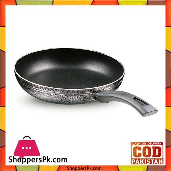 Casio Frying Pan Nonstick - 26 cm