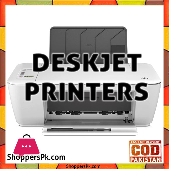 DeskJet Printers Price in Pakistan